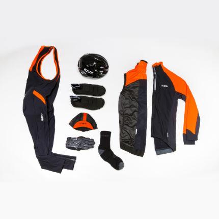dhb-Aeron-Roubaix-Long-Sleeve-Jersey-Long-Sleeve-Jerseys-Black-Orange-AW15-TW0184-65