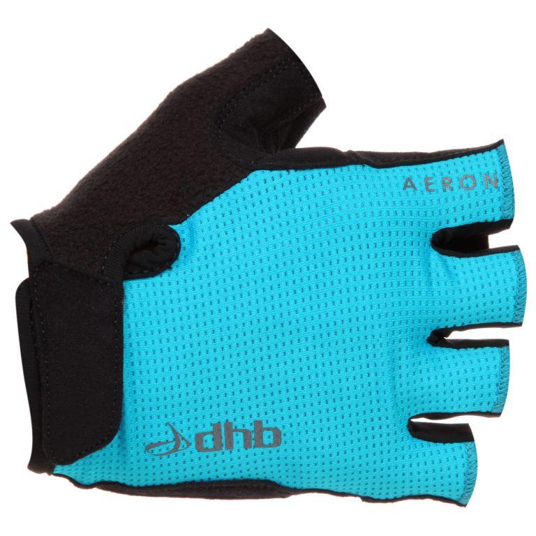 dhb-Aeron-Short-Finger-Glove-Short-Finger-Gloves-Blue-SS16-NU0375-3