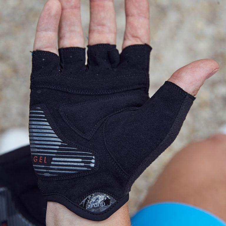 dhb-Aeron-Short-Finger-Glove-Short-Finger-Gloves-White-SS16-NU0375-8