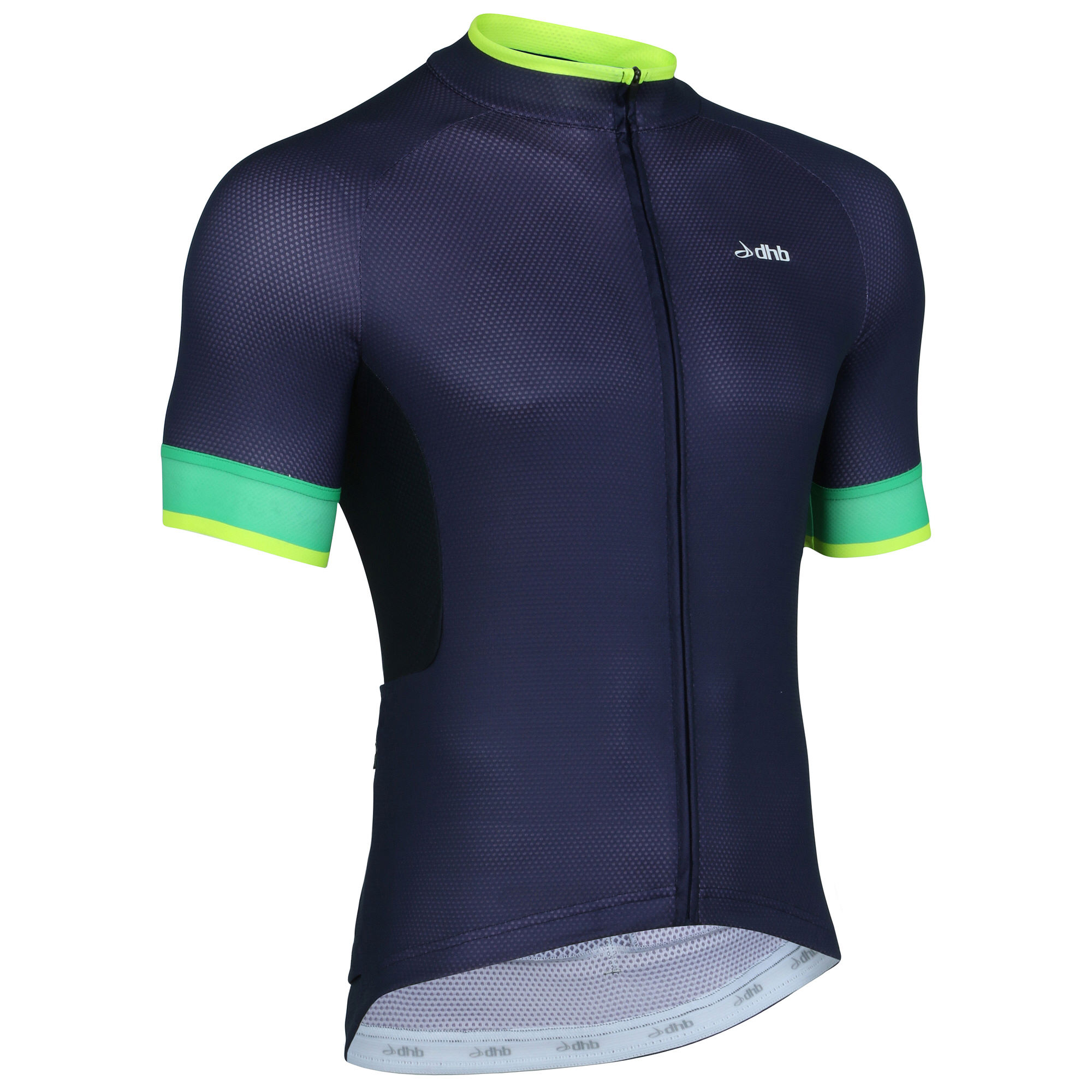0c580c357 dhb-Aeron-Short-Sleeve-Jersey-Short-Sleeve-Jerseys-Navy-SS16-TW0251 ...