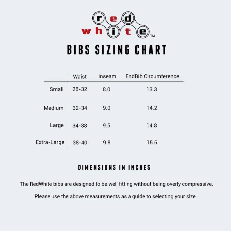SIZING_CHART_BIBS_1024x1024.jpg