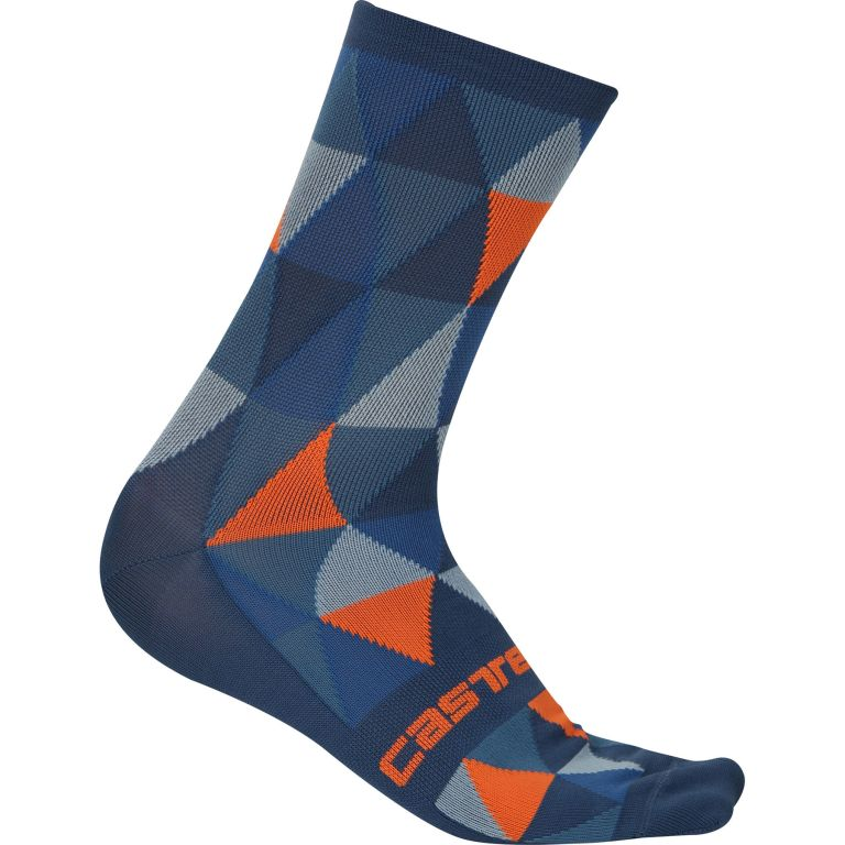 Castelli-Fausto-Socks-Internal-Multicolor-Blue-SS17-CS1703794009