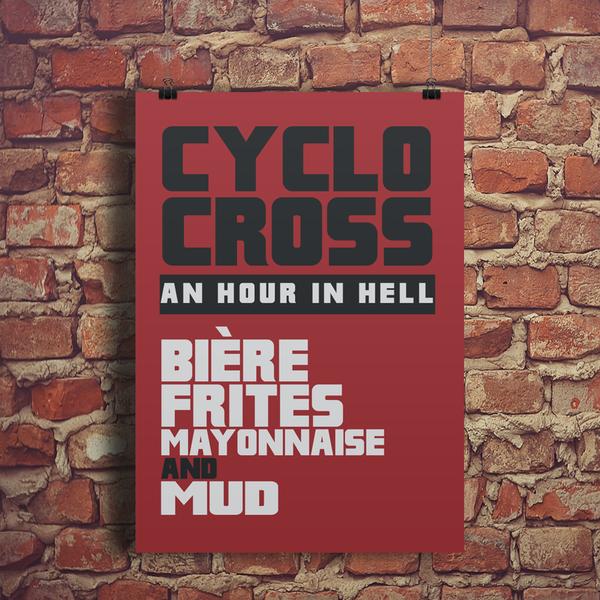 Cyclocross_grande.png