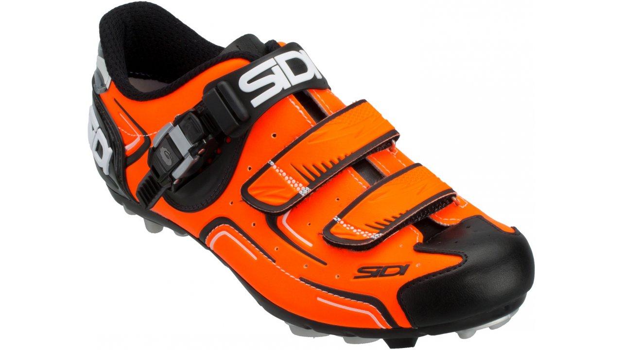 Sidi Buvel shoes, budget Sidi