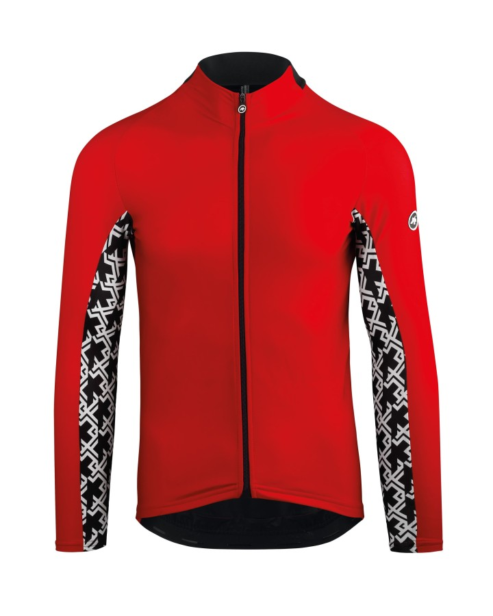 mille-gt-spring-fall-ls-jersey_National Red-1-M